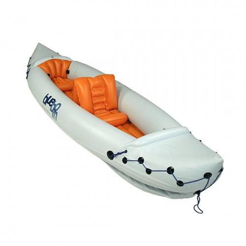 купить надувной матрас для лодки пвх